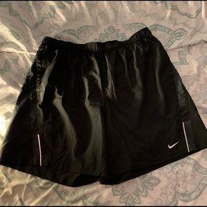 Nike Running Shorts ❕